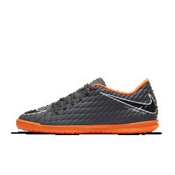 Nike Hypervenom PhantomX III Club IC Indoor/Court Football Shoe