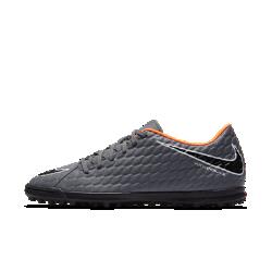 Nike Hypervenom PhantomX III Club TF Artificial-Turf Football Shoe