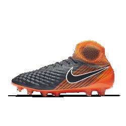 Nike Magista Obra II Elite Dynamic Fit FG Firm-Ground Football Boot