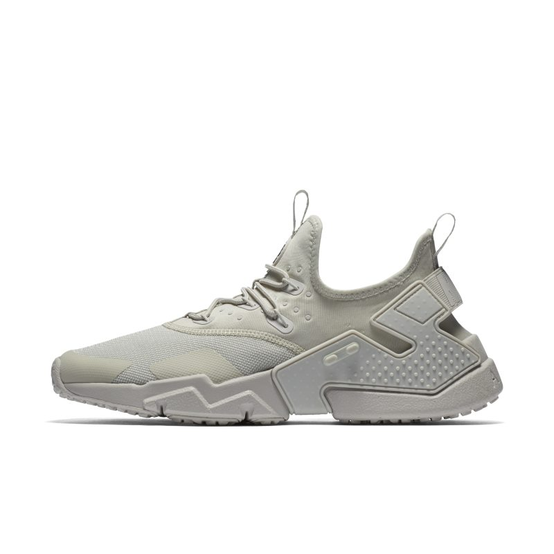 nike air huarache ultra breathe baratas