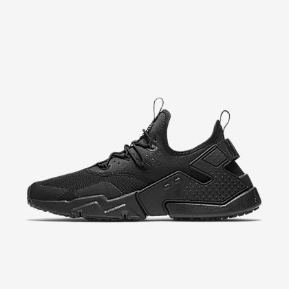 outlet store 668af a791f Nike Air Huarache Drift