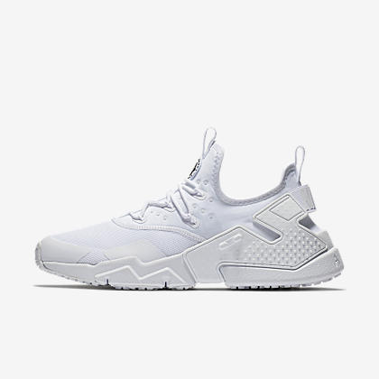 outlet store 47a90 d9bd3 Nike Air Huarache Drift