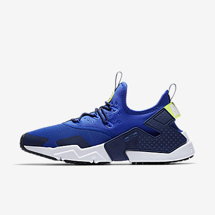 4d93fc2b836d Men s Shoe.  130 77.97 · Nike Air Huarache Drift