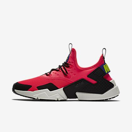 66c46f1a032 Nike Air Huarache Men s Shoe. Nike.com