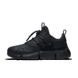 Nike Pocket Knife DM Leather Men's Shoe
