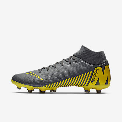 8a826f35a7f Nike Superfly 6 Elite FG Game Over Firm-Ground Soccer Cleat. Nike.com