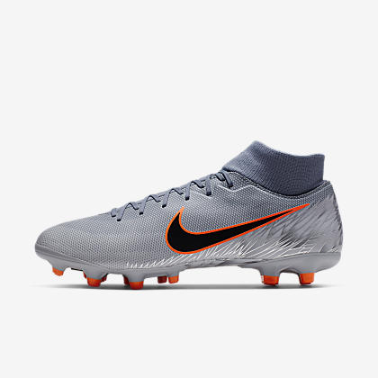 53abfa657 Nike Phantom Vision Academy Dynamic Fit MG Multi-Ground Soccer Cleat ...