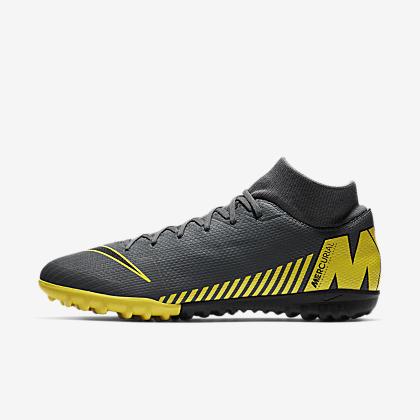 8c62171f1f Calzado de fútbol para terreno artificial Nike PhantomVNM Academy TF ...