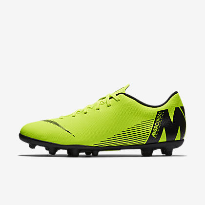 7fa057336a2eba Nike Mercurial Superfly 6 Academy MG Multi-Ground Soccer Cleat. Nike.com