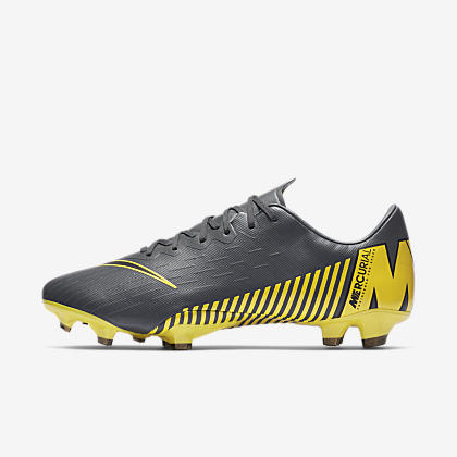 sports shoes dbafa db1a2 Nike Vapor 12 Pro FG Game Over
