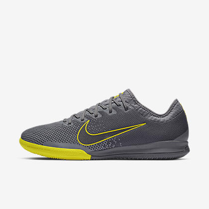 a6fdeb093 Nike VaporX 12 Pro IC Game Over. 2 Colors
