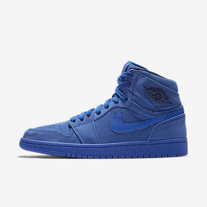 f082229b8e1 Air Jordan 1 Retro High OG Shoe. Nike.com