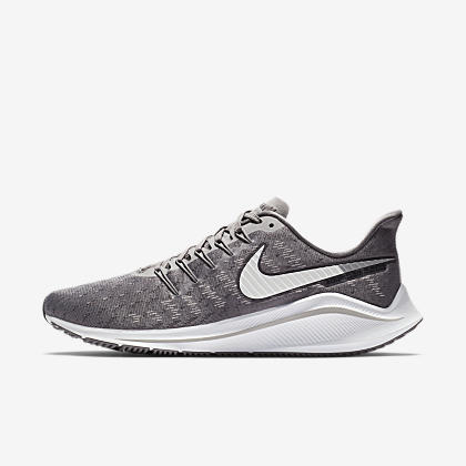 54d4a2546dbd Nike Air Zoom Pegasus 35 Men s Running Shoe. Nike.com