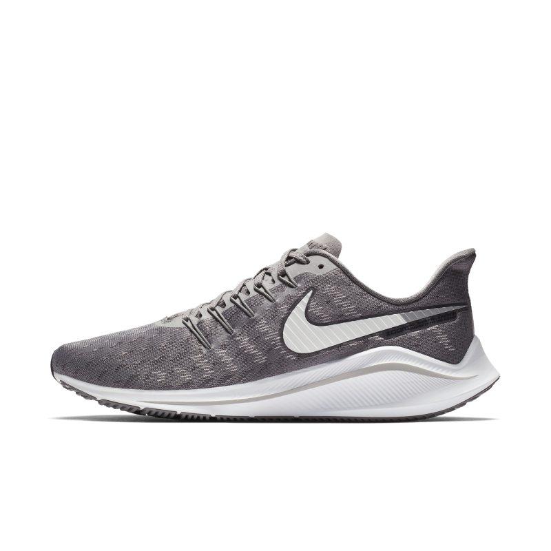 Nike Air Zoom Vomero 14 Erkek Koşu Ayakkabısı  AH7857-003 -  Gri 42.5 Numara Ürün Resmi