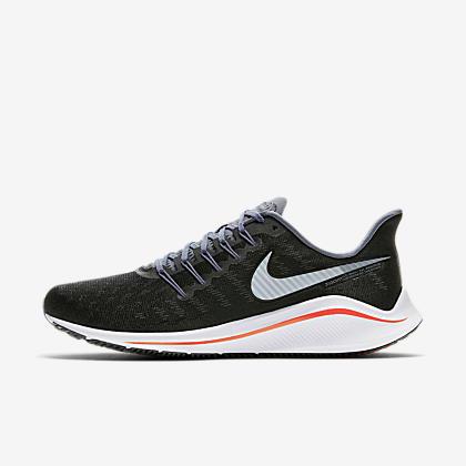 get cheap 91389 c9c2f Nike Air Zoom Vomero 14