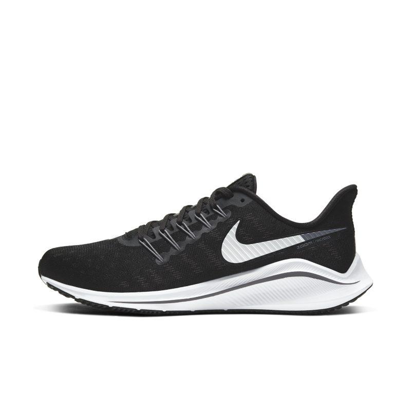 Nike Air Zoom Vomero 14 Zapatillas de running - Hombre - Negro