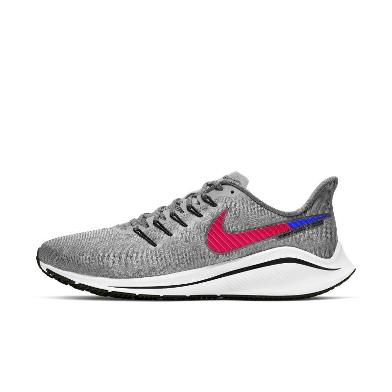 Nike Air Zoom Vomero 14 Zapatillas de running - Hombre - Gris