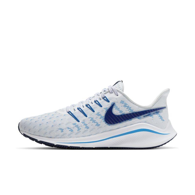 Nike Air Zoom Vomero 14 Zapatillas de running - Hombre - Blanco