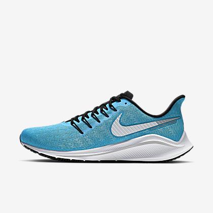 premium selection eb342 b609c Running Shoe. £149.95. Nike Air Zoom Vomero 14