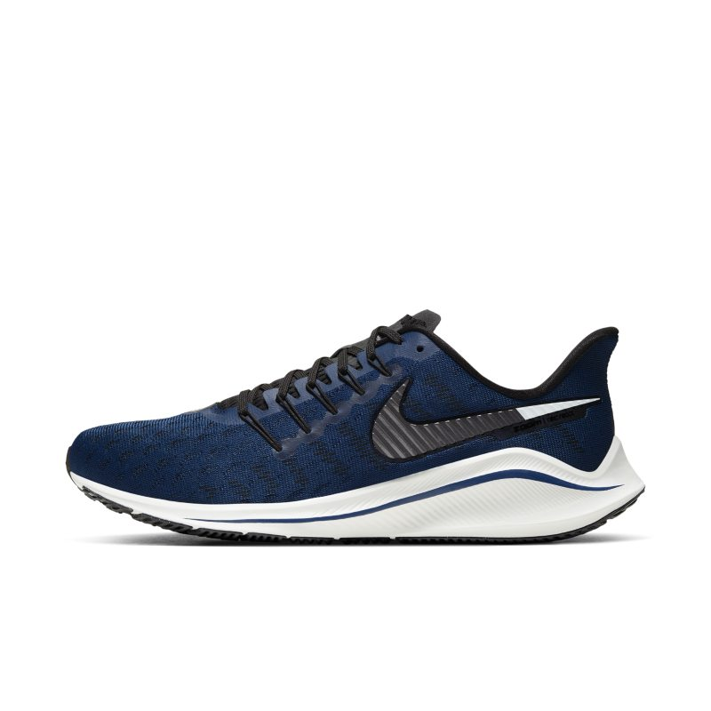 Nike Air Zoom Vomero 14 Zapatillas de running - Hombre - Azul