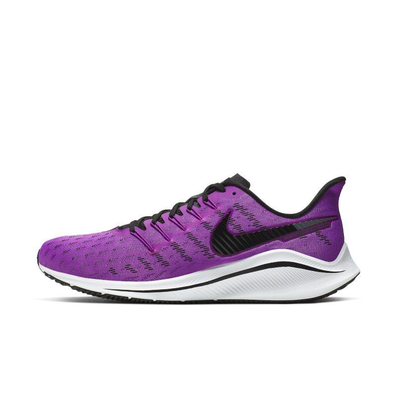 Nike Air Zoom Vomero 14 Zapatillas de running - Hombre - Morado