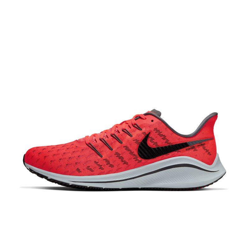 Nike Air Zoom Vomero 14 Zapatillas de running - Hombre - Rojo