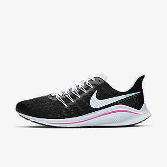 new concept ccb83 0cd6b Women s Running Shoe.  150. 12 Colors. + More.