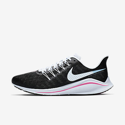 c2d1fc9b8c3f0 Women s Running Shoe.  120 89.97 · Nike Air Zoom Vomero 14