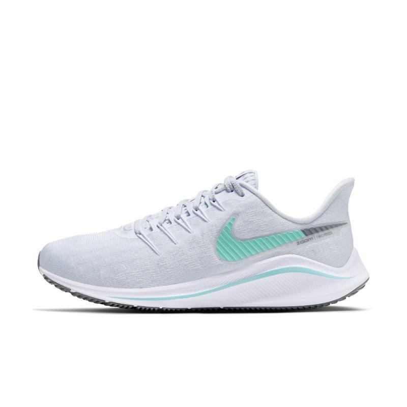 Nike Air Zoom Vomero 14 Zapatillas de running - Mujer - Gris