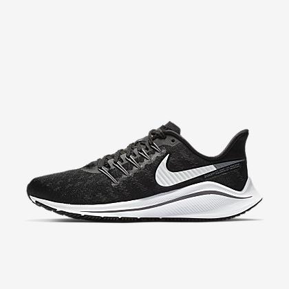 4bbbd0be1ac6e Women s Running Shoe. £169.95£118.47 · Nike Air Zoom Vomero 14