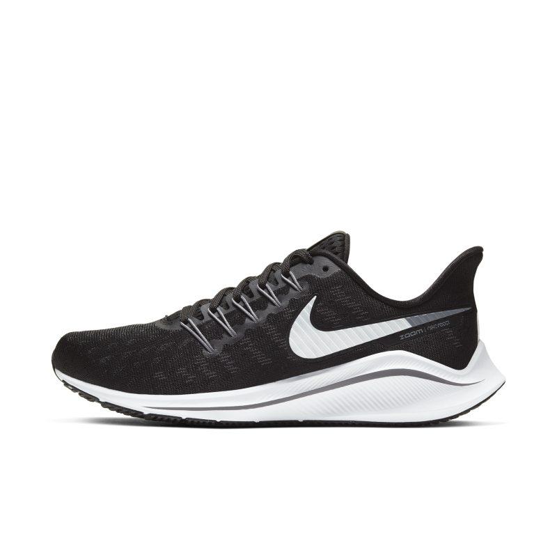Nike Air Zoom Vomero 14 Zapatillas de running - Mujer - Negro