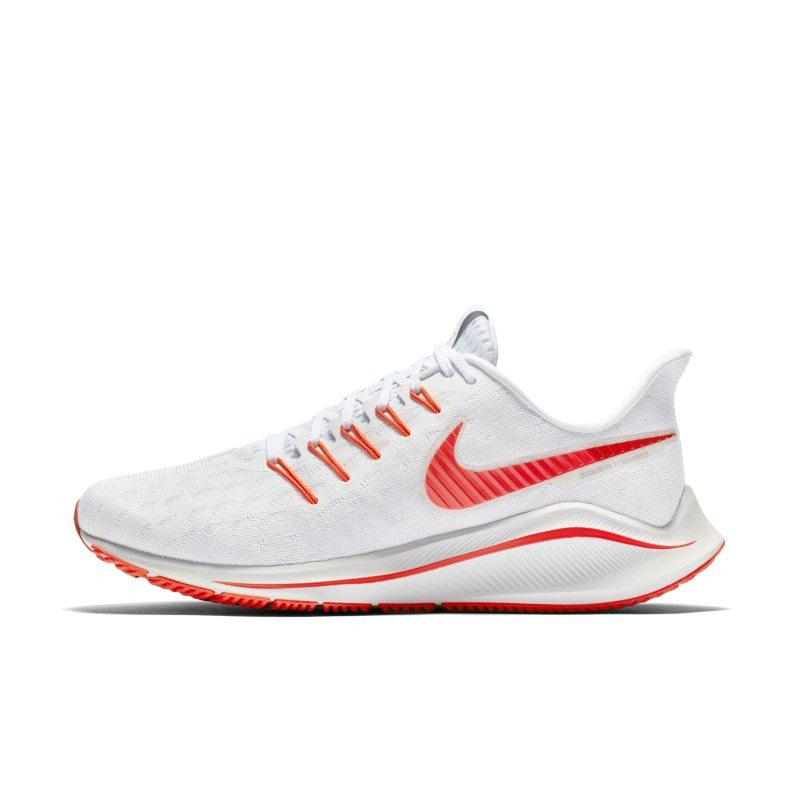 Nike Air Zoom Vomero 14 Zapatillas de running - Mujer - Blanco