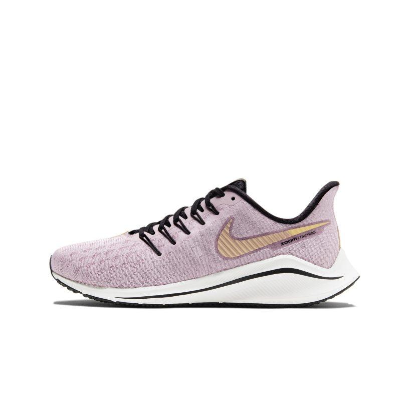 Nike Air Zoom Vomero 14 Zapatillas de running - Mujer - Morado