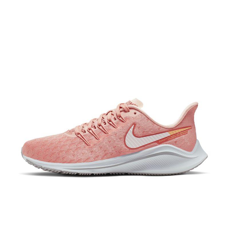 Nike Air Zoom Vomero 14 Zapatillas de running - Mujer - Rosa