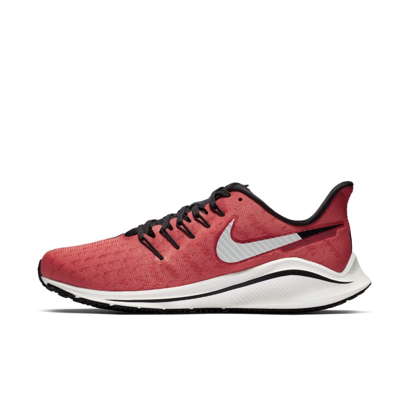 Scarpa da running Nike Air Zoom Vomero 14 - Donna - Red