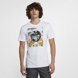 Hurley The Dive Dri-FIT Men's T-Shirt