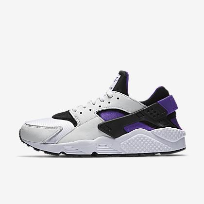 28d05d9fcfa Nike Air Huarache Men s Shoe. Nike.com