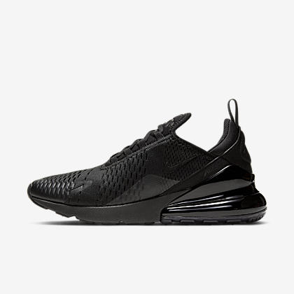 0bc332b782bedb Nike Air Max 2017 Men s Shoe. Nike.com