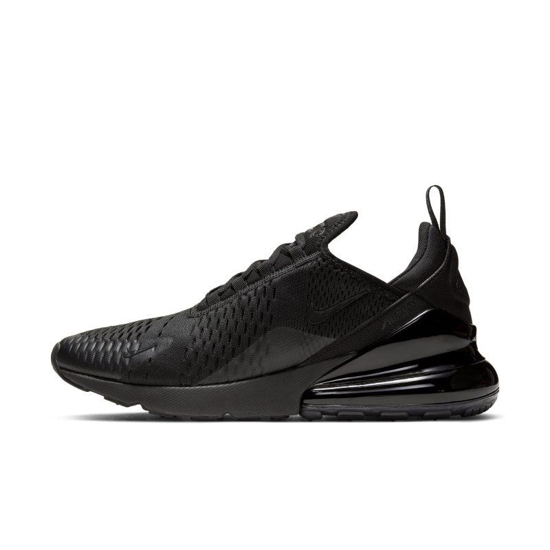 Nike Air Max 270 Zapatillas - Hombre - Negro