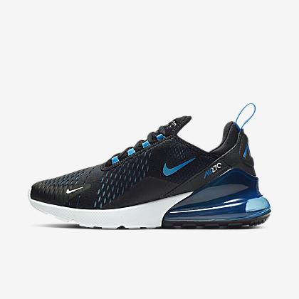 cheaper a07ba 62c63 Nike Air Max 270