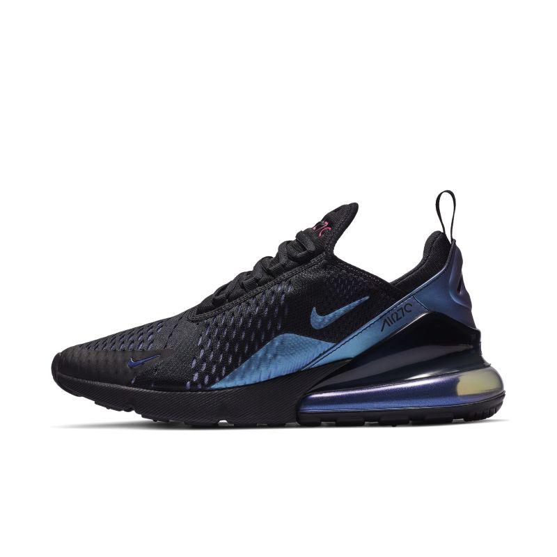 Sneaker Nike Nike Air Max 270 Zapatillas - Hombre - Negro