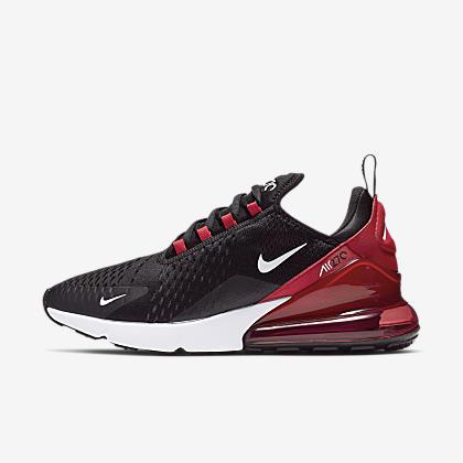cheaper a60cd c0354 Nike Air Max 270
