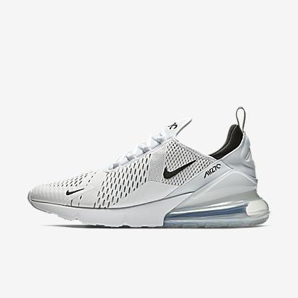 Nike Air Max Plus Men s Shoe. Nike.com CH 601140411