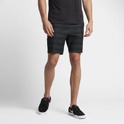 Мужские шорты Hurley Alpha Trainer Slider 47 смМужские шорты Hurley Alpha Trainer Slider 47 см из прочного, но эластичного материала обеспечивают комфорт и оптимальный диапазон движений как в воде, так и на суше.<br>