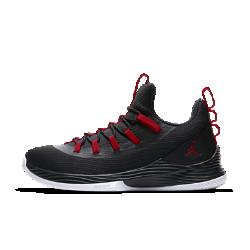 Jordan Ultra Fly 2 Low Men's Basketball Shoe