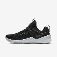Nike.com deals on Nike Free X Metcon Mens Shoes