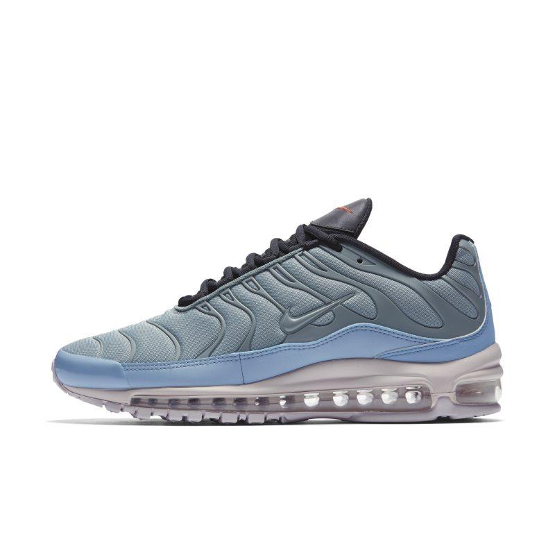 Nike Air Max 97 Plus Zapatillas - Hombre - Oliva