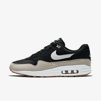 336d5432b8b Achetez des Chaussures Air Max 1 pour Homme. Nike.com FR.