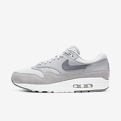 c69237838f3 Nike Air Max 90 Essential Men s Shoe. Nike.com