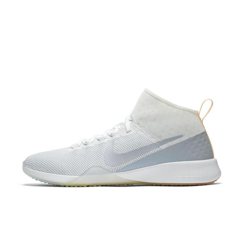 Nike Air Zoom Strong 2 Rise Zapatillas de entrenamiento - Mujer - Blanco
